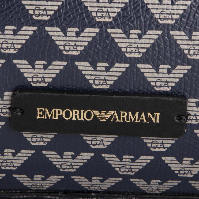 Emporio Armani Y3L024 YFG5A 83939