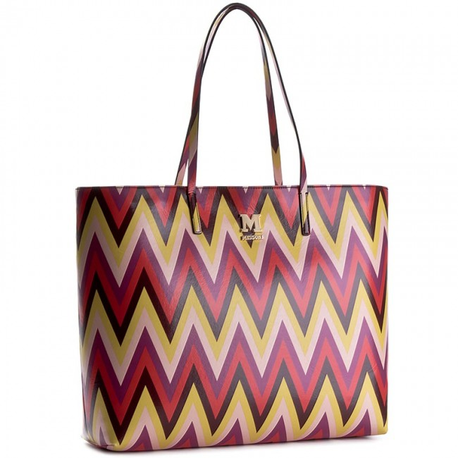 cheap for discount 04afb 43776 Borsa M MISSONI - MD0BE0602GK CL9