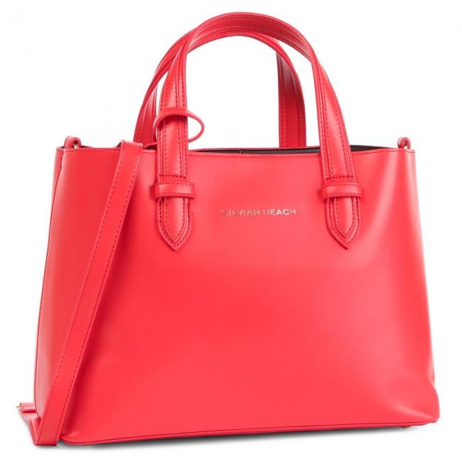 Borsa SILVIAN HEACH Shopper Bag Asia RCP19017BO Red 2Red 2 W2065