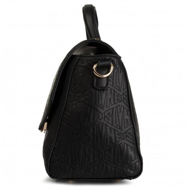 Borsa SILVIAN HEACH - Bag Carol RCA19164BO Black W0148 - Borse classiche - Borse