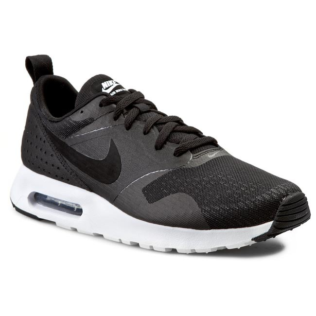 Scarpe NIKE Air Max Tavas Essential 725073 001 BlackWhite