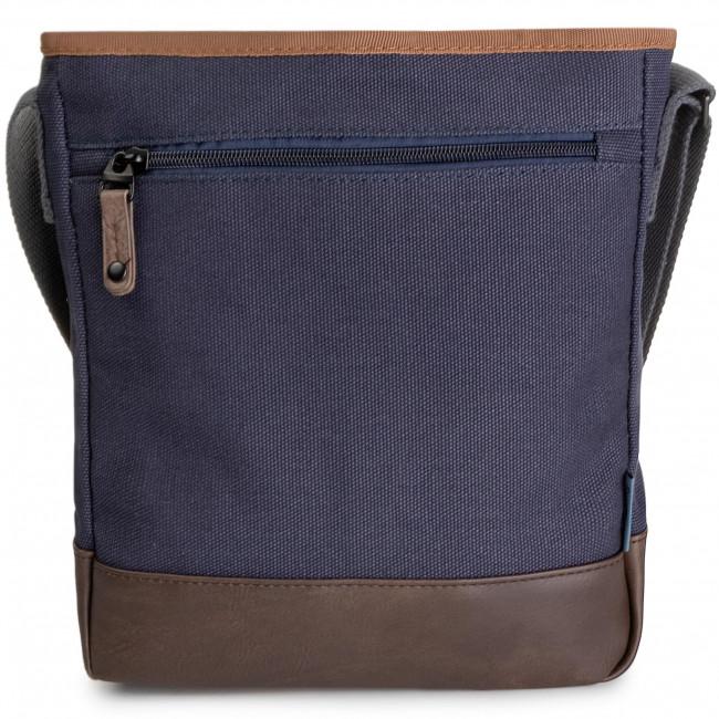 Blue Borsellino Pelletteria 7365661 Arblay Jeans Per Borse Pepe Adolescenti Accessori Uomo 67bgfyY