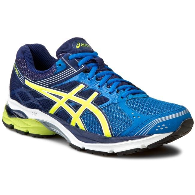 scarpe asics gel pulse 7