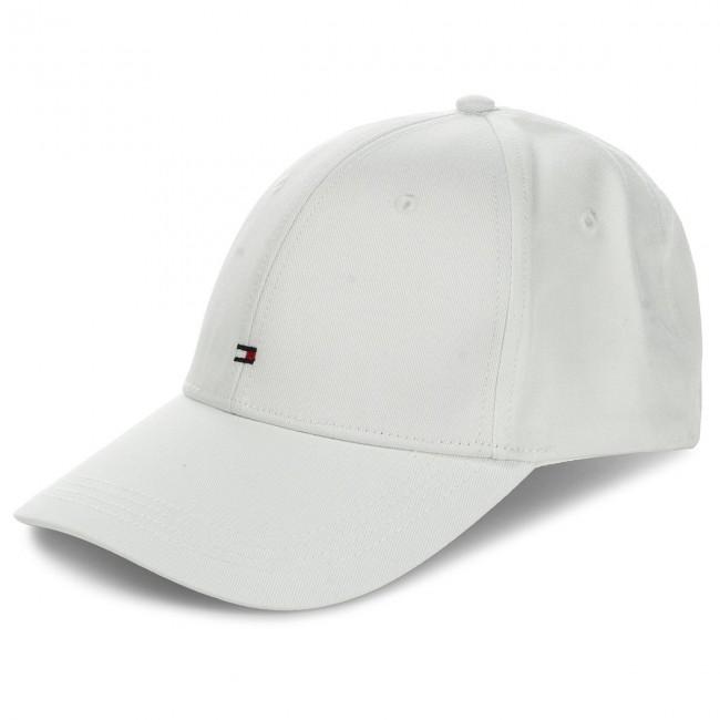 davvero comodo tecnologia avanzata godere del prezzo di sconto Cappello con visiera TOMMY HILFIGER - Classic Bb Cap E367895041 100