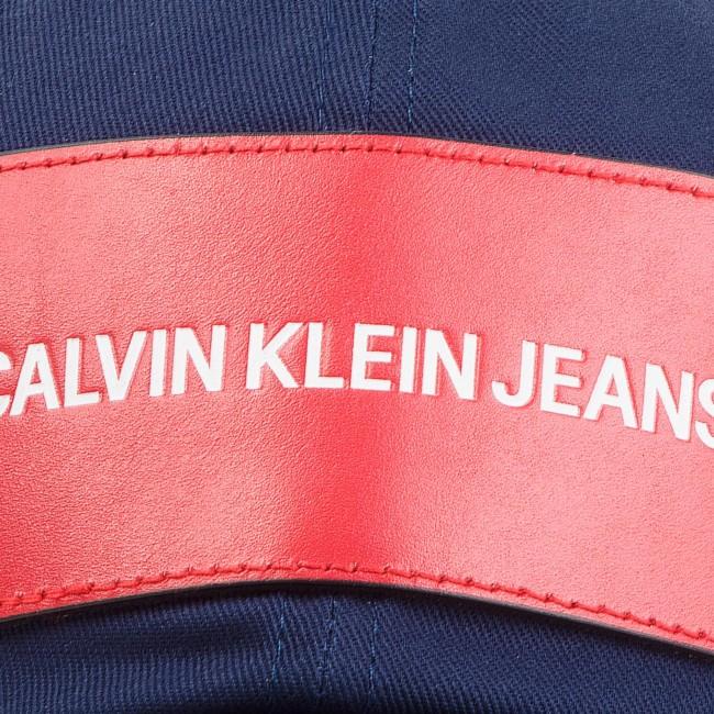 Cappelli Klein Con Visiera 436 Accessori Calvin Jeans Donna Cappello Tessili K40k400258 J EDIH9Y2W