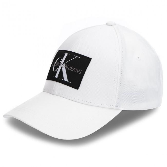 pretty nice 9c766 bbae1 Cappello CALVIN KLEIN JEANS - J Monogram Baseball K40K400256 102