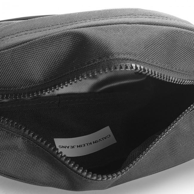 Calvin Tracolla 001 A Sport K40k400393 Borsa Jeans Borse Klein Essential Came KFcTJl13