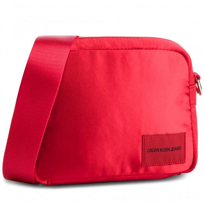 Bag A K40k400820 Satin Borsa Camera Klein Jeans 634 Borse Calvin Tracolla lKFJc1T3