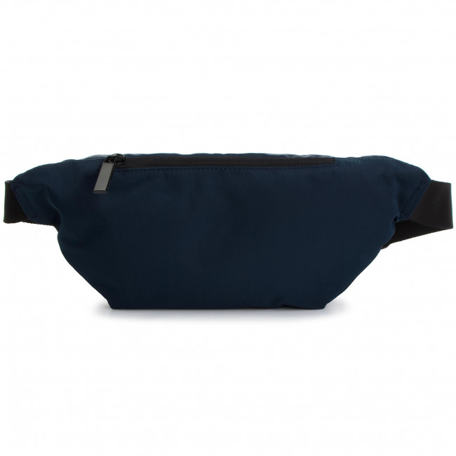 Story K50k504376 067 Adolescenti Uomo Klein Bag Da Borse Calvin Pelletteria Accessori Waist Item Marsupio Per XukiwPOZT