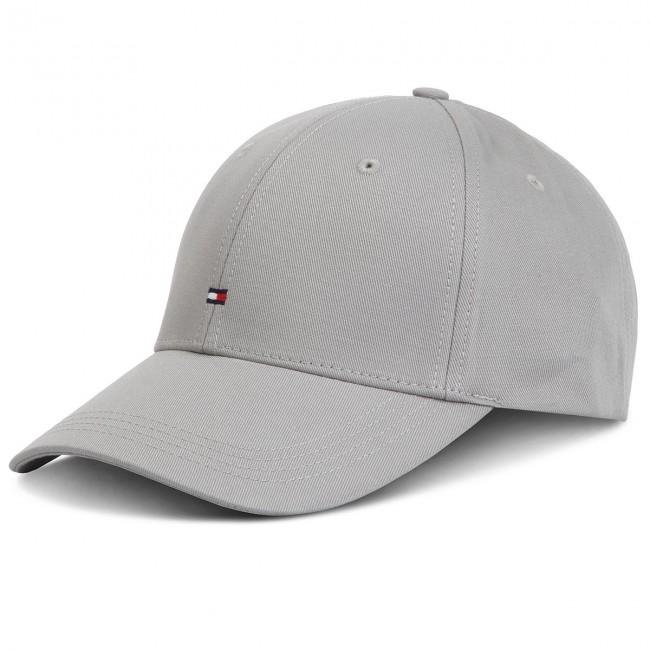 come trovare selezione mondiale di godere del prezzo più basso Cappello con visiera TOMMY HILFIGER - Classic Bb Cap E367895041 910