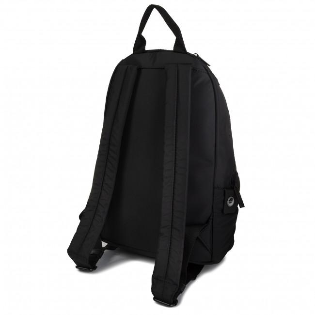 Klein Backpack Round Calvin Puffer Bds Accessori Porta K50k504783 Pc Zaino Pelletteria deBCxroW
