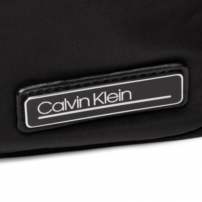 Borsa CALVIN KLEIN - Primary Ns Crossbody K60K606306 BAX - Borse a tracolla - Borse