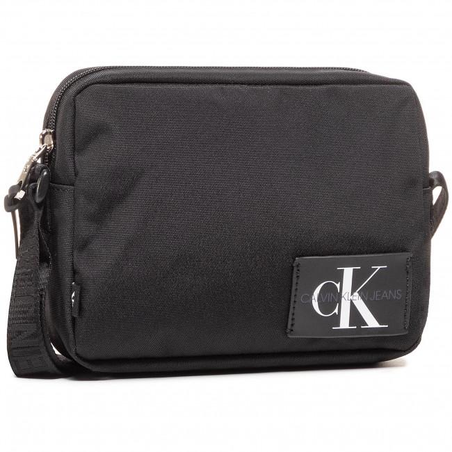 Borsellino CALVIN KLEIN JEANS - Camera Bag K60K607183 BLK
