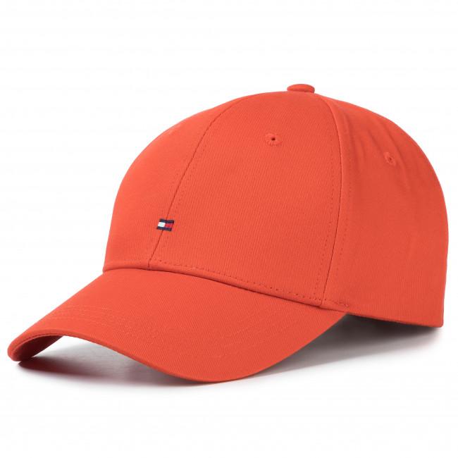 Più votati raccolto costo moderato Cappello con visiera TOMMY HILFIGER - Bb Cap AM0AM04496 XB6