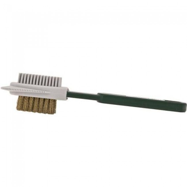 SpazzoleGuanti brush Calzature Collonil Gomme Pe Accessori Spazzola E Combi ZuiPXk