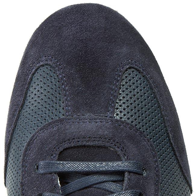 Scarpe 95 j70 Sneakers Basse Alan 0 59 Rossi Da Mpv716 17r5 5754 Uomo Gino Giorno n0wOkP
