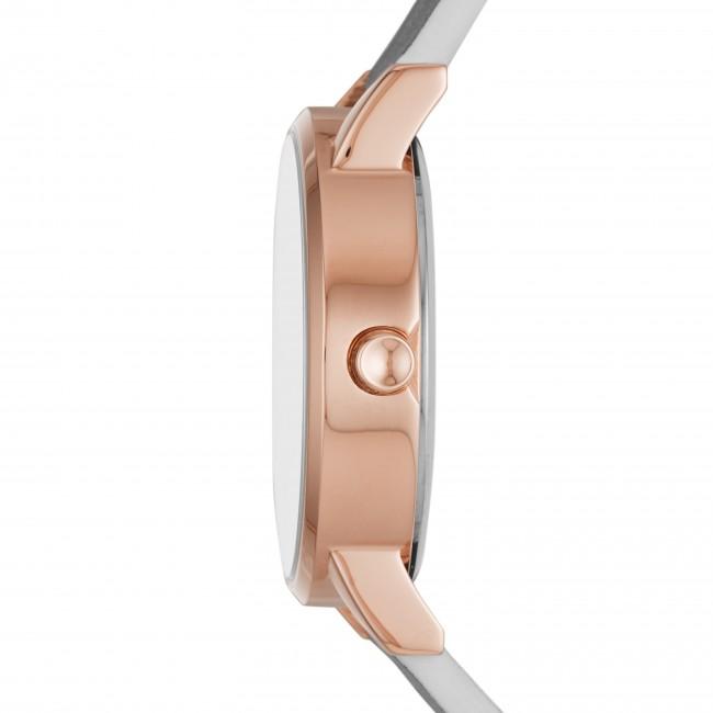 Orologio DKNY - Soho NY2764 Gray/Rose Gold - Donna - Orologi - Accessori
