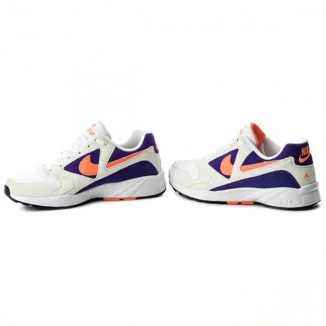 Scarpe NIKE Air Icarus Extra 875842 101 WhiteRadiant CqMxV9