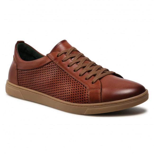 Sneakers RYŁKO - IPSS01 B207/Rudy XU7