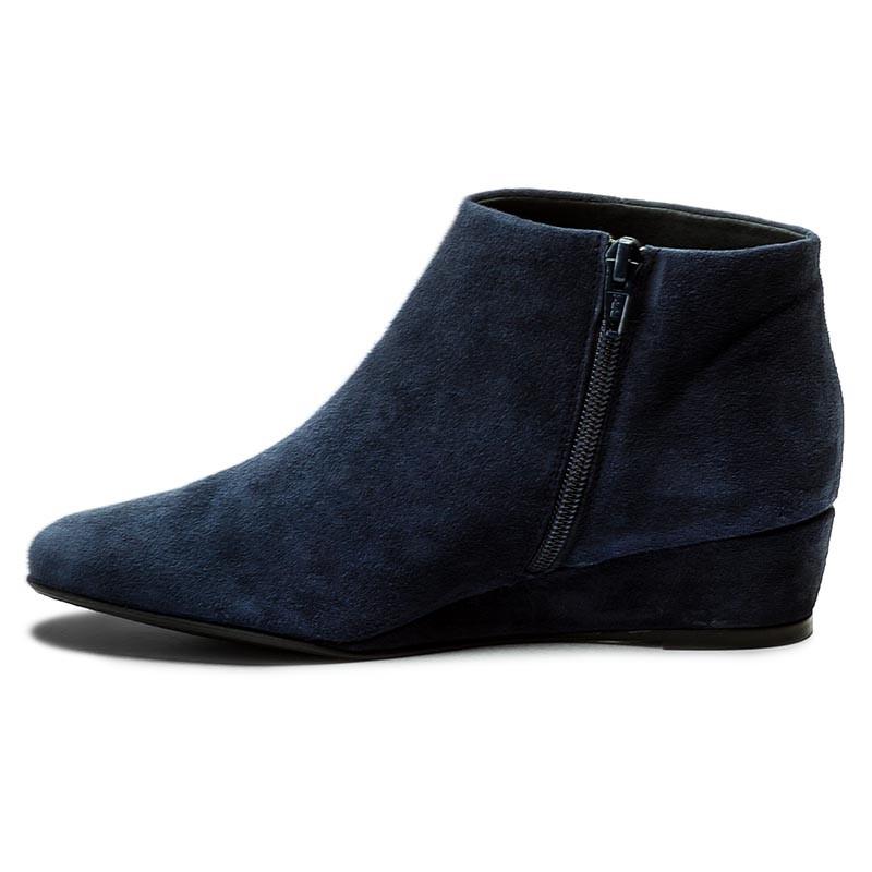 Loafers GINO ROSSI - Adria DPG276-J04-J4SS-0034 escarpe grigio Pelle Clásico De Salida Venta Barata Con Mastercard Venta 2018 Unisex Nueva Barata pHeOs