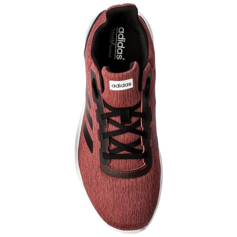 Scarpe adidas - Cosmic 2 M CP8697 Hirere/Cblack/Scarle Comprar Barato Footaction Realmente Barato htSzLV25