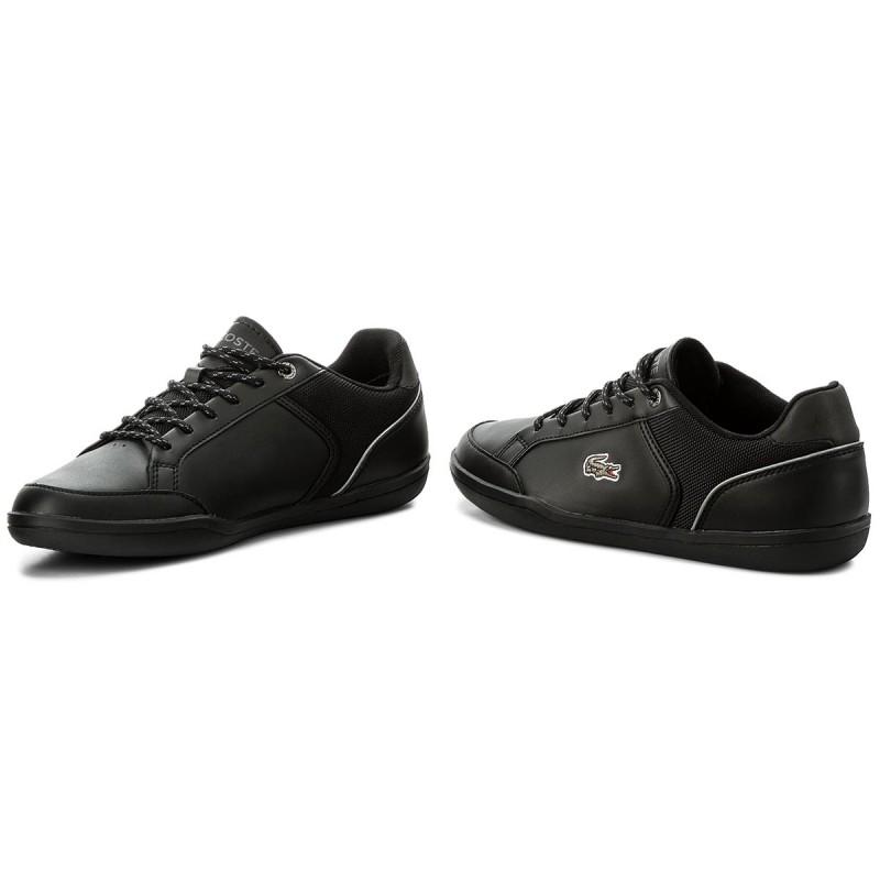 Sneakers LACOSTE - Set-Minimal Sport 1181 Cam 7 Aclaramiento Gran Sorpresa En Busca De Salida ETPjWIOv
