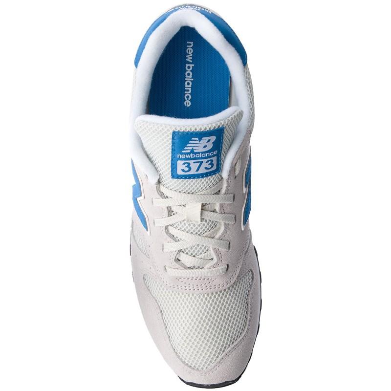 Sneakers New Balance - Ml373swb Grigio SP6fIXTKvD