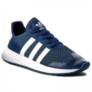 Scarpe adidas - Forest Grove J B37743 Cblack Ftwwht Cblack ... 15ed12e842