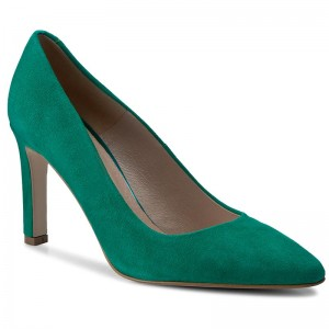 Scarpe basse SIMPLE - Savona DCG778-W96-RC00-8500 escarpe grigio Pelle Aclaramiento De Compra tduJg8KGO0