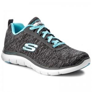 Skechers 97751lnvlm Sneakers Scarpe Ultraflector Navylime uJ3TF5l1Kc
