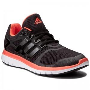 quality design 1d570 87b81 Scarpe adidas - Energy Cloud V CG3035 CblackCblackEascor