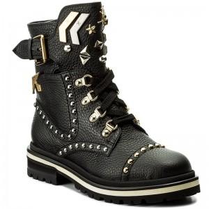 Donna Basse Sneakers Limone Fabi Scarpe Fd5437x wIqqXgO