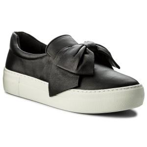 Steve Sneakers Sm11000314 Zela Whitezebra Madden 03001 Wzeb OPk0w8n