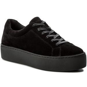 Sneakers NEW BALANCE - WL373NS Blu scuro - Sneakers - Scarpe basse ... 4e213beaa64