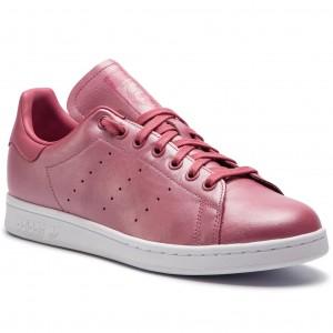 e67efa6ebd94c Scarpe adidas - PureBoost X Trainer 3.0 Ll DA8964 Greone Shoyel ...