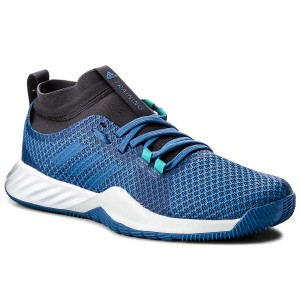 online retailer 1b6ed d2799 Scarpe adidas - CrazyTrain Pro 3.0 M AQ0413 TraroyTraroyCarbon