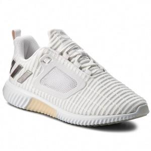 Tubular Shadow Ck B37713 OnixClegreFtwwht Zapatos Adidas