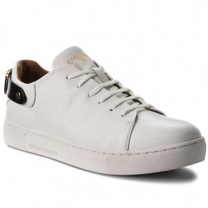 best sneakers ad2a7 013ad Adidas Scarpe X B37818 Plr Sneakers Cleoraftwwhtftwwht J z7dq7rSw