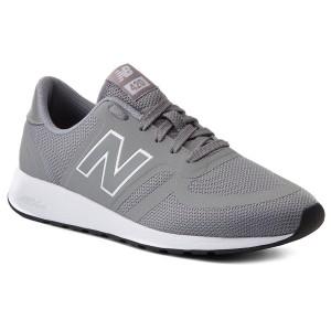 New Balance MRL420CA MRL420CA bianco scarpe basse