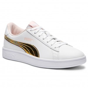 best service 7e579 6dc02 Cg5463 Sneakers Scarpe Adidas Ftwwhtcybemtftwwht W Superstar wZAZ1q8F