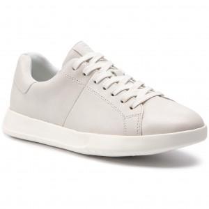 318a1b73f17 Scarpe adidas - Superstar 80s W CG5932 Conavy Conavy Owhite ...