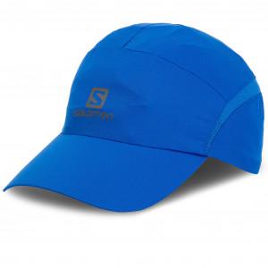Cappello con visiera EA7 EMPORIO ARMANI - 275694 8A818 06935 Navy ... 5831f6849416