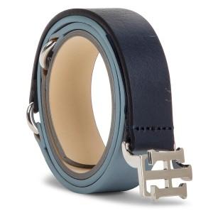 1ab36b4728 Cintura da donna TOMMY HILFIGER - New Seasonal Belt 2.5 AW0AW006163 902