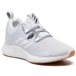 Scarpe adidas - Edgebounce W BD7081 Areo Blue Cloud White Black Blue Met. b04bc51ef91