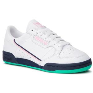 Cg6650 J Sneakers Orctinorctinactpnk Adidas Scarpe Campus F3TJK1cl