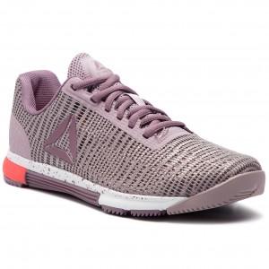 best sneakers 052b8 b16ac Scarpe Reebok - Speed Tr Flexweave DV4406 LilacOrchidWhtRed