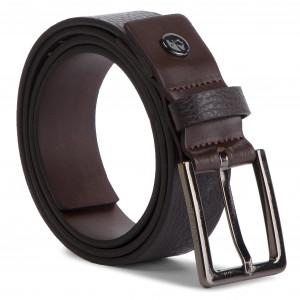 eba8028069 Cintura da donna CALVIN KLEIN - Ck Skinny Waistbelt K60K603557 75 ...