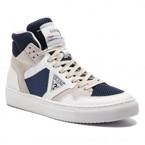 00 Lloyd Sneakers Egino 405 Scarpe Basse 19 Black SUzMpqGV