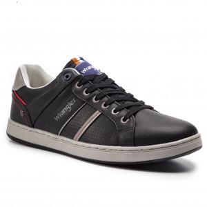 Hqag 0 Bajo Zapatos 5757 Vquzmps 5959 H86 Aldo Mpv612 Rossi Gino rWdxBoeQC