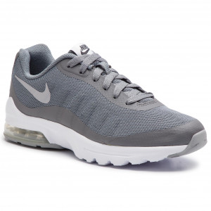 the latest 985dc a216c Scarpe NIKE - Air Max Invigor (GS) 749572 005 Cool Grey Wolf Grey